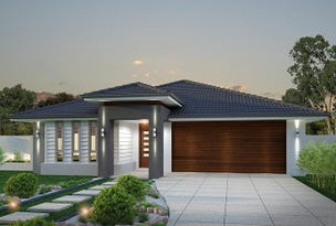 Bolwarra Heights, address available on request
