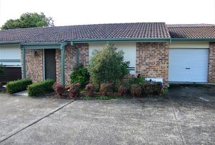 3/246 Railway Street, Woy Woy, NSW 2256