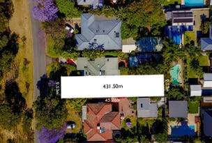 72 Roebuck Drive, Salter Point, WA 6152