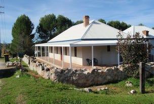 98 Packham Drive, Molong, NSW 2866
