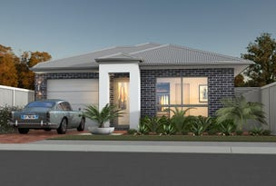 Lot 332 Hawson ave, North Plympton, SA 5037