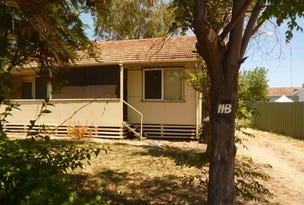 11B Mudalla Way,, Northam, WA 6401