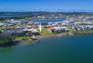 22 The Anchorage, Port Macquarie, NSW 2444