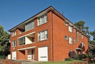 55 Austral Street, Penshurst, NSW 2222