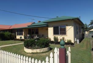 3 Division Street, Casino, NSW 2470