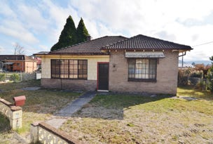 105 Hassans Walls Road, Lithgow, NSW 2790