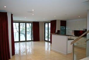 33 Crammond Avenue, Bundeena, NSW 2230