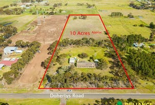 1383 Doherthys Road, Mount Cottrell, Vic 3024