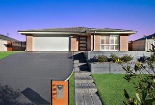 9 Reo Street, Largs, NSW 2320