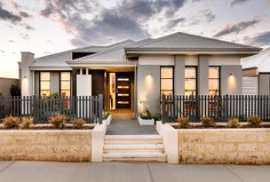 1 available upon request, Aubin Grove, WA 6164