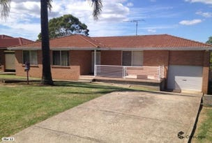 76 Crispsparkle Drive, Rosemeadow, NSW 2560