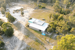 625 Tucabia-Tyndale Rd, Tucabia, NSW 2462