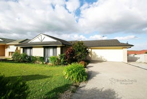 143 Somerset Drive, Thornton, NSW 2322