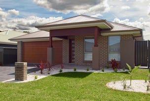 28 Beam Street, Vincentia, NSW 2540