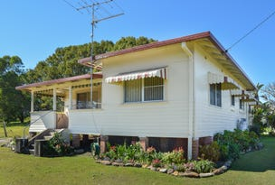49 Old Pacific Highway, Woombah, NSW 2469