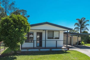 95/157 The Springs Road, Sussex Inlet, NSW 2540