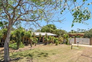 6 Camille St, Clinton, Qld 4680