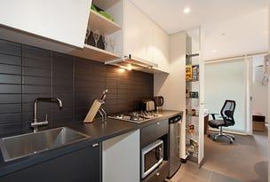 229/55 Villiers St, North Melbourne, Vic 3051