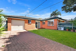 24 Grace Campbell Crescent, Hillsdale, NSW 2036