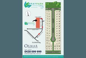 Lot 1-34, Baker St, Bray Park, Qld 4500