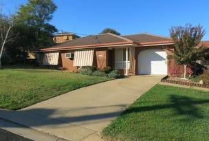 1/1 Roosevelt Avenue, Tolland, NSW 2650