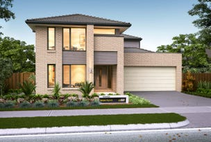 Lot 26 Olearia Place (Narracan Waters Estate), Narracan, Vic 3824