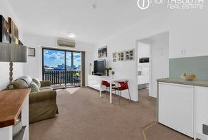 505/455a Brunswick Street, Fortitude Valley, Qld 4006