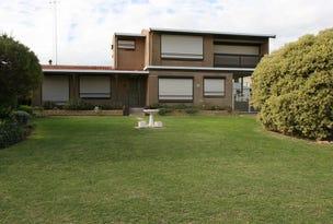 58 Oceanview Drive, North Beach, SA 5556