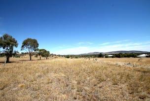 16 Echo Hills Road, Werris Creek, NSW 2341