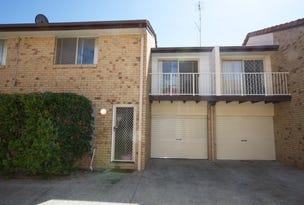 2/46-48 Enid Street, Tweed Heads, NSW 2485