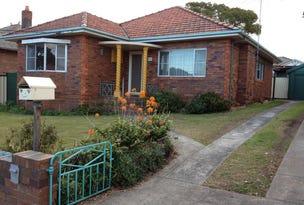 27 Culwulla st, South Hurstville, NSW 2221