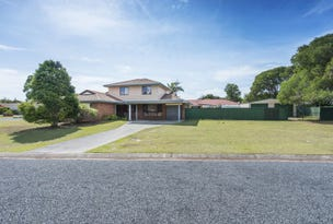 25 Ballanda Crescent, Iluka, NSW 2466