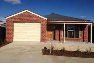 6B Taylor Street, Kangaroo Flat, Vic 3555