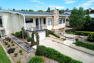 2 Lear Place, Port Lincoln, SA 5606