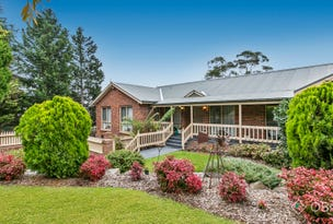 74 Churchill Park Drive, Lysterfield South, Vic 3156