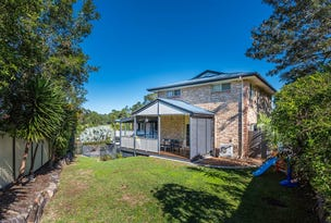 19 Laurina Crescent, McDowall, Qld 4053