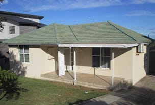 50 Lasseter Avenue, Chifley, NSW 2036
