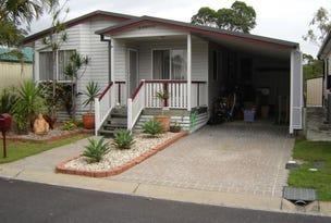 560/570 Woodburn Evans Head Road, Doonbah, NSW 2473