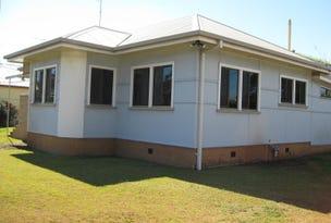 21 Florence Street, Tweed Heads, NSW 2485