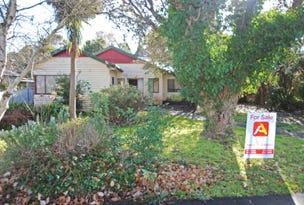 28 Hunter Street, Heywood, Vic 3304