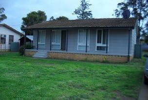 31 Blackwood Street, Leeton, NSW 2705
