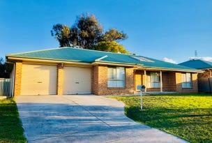 36A Russell Street, Branxton, NSW 2335