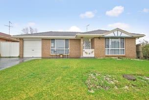 318 Copperfield Drive, Rosemeadow, NSW 2560