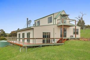 945 Strath Creek Road, Broadford, Vic 3658