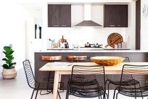 1235 Barramunga Street Habitat, Tarneit, Vic 3029