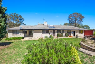 8248 Kings Highway, Manar, NSW 2622