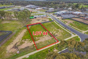 Lot 44 Guys Hill Road, Strathfieldsaye, Vic 3551