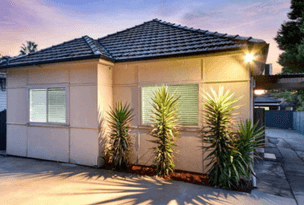 45 Beaumont Street, Auburn, NSW 2144