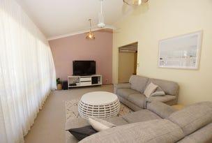 51 Joyce Street, Coffs Harbour, NSW 2450