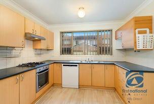 42/188 Walker Street, Quakers Hill, NSW 2763